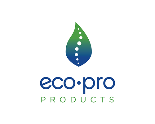 Eco Pro Products Logo