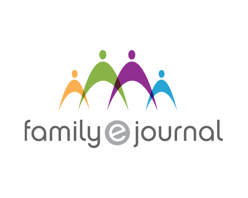 Family e Journal Logo