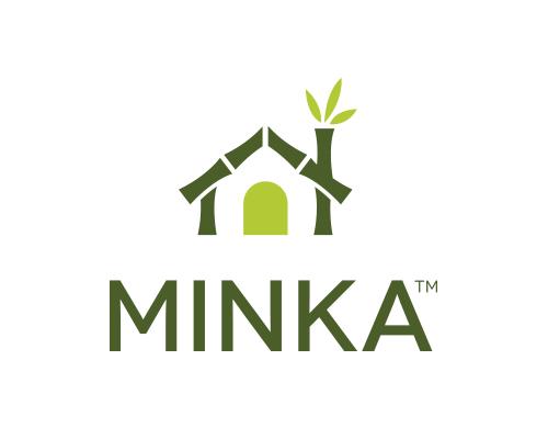 Minka Logo